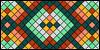 Normal pattern #26675 variation #12783