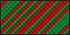 Normal pattern #2685 variation #12792