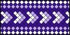 Normal pattern #27628 variation #12793