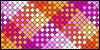 Normal pattern #1421 variation #12798