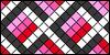 Normal pattern #20652 variation #12799