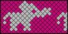 Normal pattern #25905 variation #12800