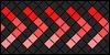 Normal pattern #27755 variation #12801