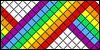 Normal pattern #19307 variation #12805