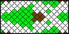 Normal pattern #27757 variation #12816