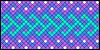 Normal pattern #24427 variation #12817