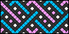 Normal pattern #27599 variation #12821