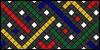 Normal pattern #27599 variation #12822