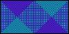 Normal pattern #27764 variation #12824