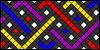 Normal pattern #27599 variation #12830