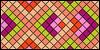 Normal pattern #27247 variation #12831