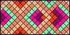 Normal pattern #27247 variation #12832