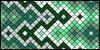 Normal pattern #248 variation #12834