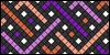 Normal pattern #27599 variation #12842