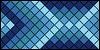 Normal pattern #23143 variation #12844