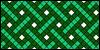 Normal pattern #27753 variation #12861