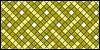 Normal pattern #27753 variation #12862