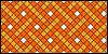 Normal pattern #27753 variation #12863