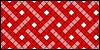 Normal pattern #27753 variation #12864