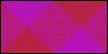 Normal pattern #27764 variation #12867