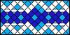 Normal pattern #15311 variation #12871