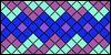 Normal pattern #27675 variation #12880