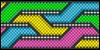 Normal pattern #27645 variation #12881