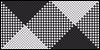 Normal pattern #27764 variation #12894