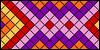 Normal pattern #26424 variation #12895