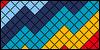 Normal pattern #25381 variation #12902