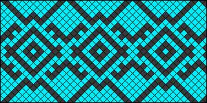 Normal pattern #27779 variation #12906