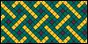 Normal pattern #27753 variation #12923