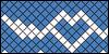 Normal pattern #27763 variation #12930