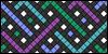 Normal pattern #27599 variation #12934