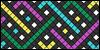 Normal pattern #27599 variation #12935