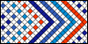 Normal pattern #25162 variation #12938