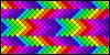 Normal pattern #25281 variation #12940
