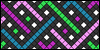 Normal pattern #27599 variation #12949