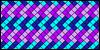 Normal pattern #1956 variation #12950