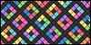 Normal pattern #27133 variation #12958