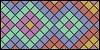 Normal pattern #17297 variation #12965