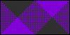 Normal pattern #27764 variation #12967