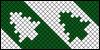 Normal pattern #16954 variation #12968