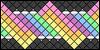 Normal pattern #24078 variation #12969