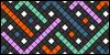 Normal pattern #27599 variation #12986