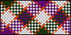 Normal pattern #113 variation #12987
