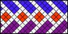 Normal pattern #8896 variation #12988