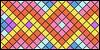 Normal pattern #22332 variation #12996