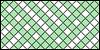 Normal pattern #1233 variation #12999