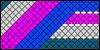 Normal pattern #27604 variation #13009